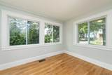 16 Lakeview Ave - Photo 13
