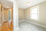 16 Lakeview Ave - Photo 16
