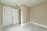 16 Lakeview Ave - Photo 17