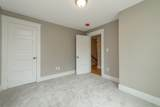 16 Lakeview Ave - Photo 19