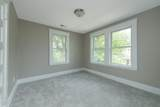 16 Lakeview Ave - Photo 20