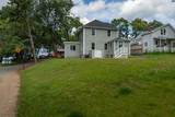 16 Lakeview Ave - Photo 5