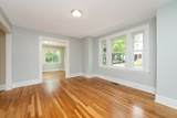 16 Lakeview Ave - Photo 10