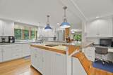 14 Kenney Road - Photo 11