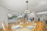 14 Kenney Road - Photo 13