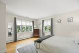 14 Kenney Road - Photo 22