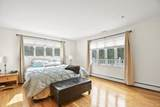 14 Kenney Road - Photo 24