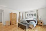 14 Kenney Road - Photo 25
