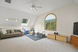 14 Kenney Road - Photo 28