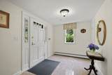 14 Kenney Road - Photo 6