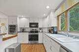 14 Kenney Road - Photo 10