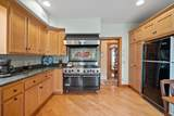 103 Grand View Ave - Photo 20
