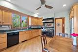 103 Grand View Ave - Photo 22
