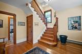 103 Grand View Ave - Photo 7