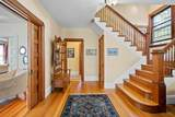 103 Grand View Ave - Photo 8