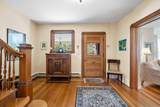 103 Grand View Ave - Photo 9