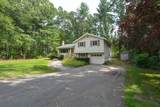 15 Willow Rd - Photo 2