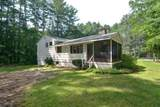 15 Willow Rd - Photo 29