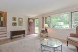 15 Willow Rd - Photo 4
