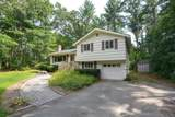 15 Willow Rd - Photo 32
