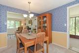 15 Willow Rd - Photo 6