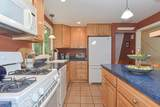 15 Willow Rd - Photo 9