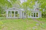 474 Old Montague Rd - Photo 1