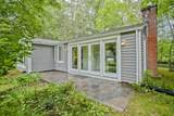 474 Old Montague Rd - Photo 2