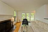474 Old Montague Rd - Photo 11