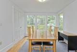 474 Old Montague Rd - Photo 19