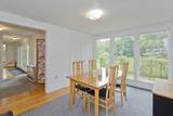 474 Old Montague Rd - Photo 20