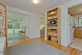474 Old Montague Rd - Photo 21
