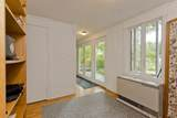 474 Old Montague Rd - Photo 22