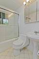 474 Old Montague Rd - Photo 26