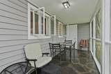 474 Old Montague Rd - Photo 27