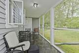 474 Old Montague Rd - Photo 28