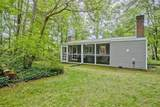 474 Old Montague Rd - Photo 4