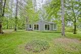 474 Old Montague Rd - Photo 35