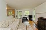 474 Old Montague Rd - Photo 8