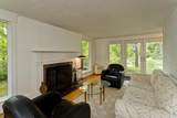 474 Old Montague Rd - Photo 10