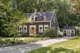 793 Salem Street - Photo 1