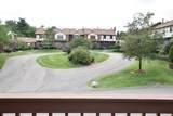 E52 Scotty Hollow Drive - Photo 18