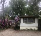 210 West Rd - Photo 17