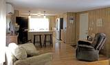 210 West Rd - Photo 7