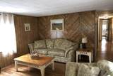 210 West Rd - Photo 8