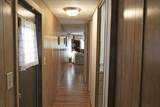 210 West Rd - Photo 9
