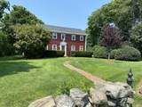 286 Massachusetts 6A - Photo 1