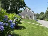 286 Massachusetts 6A - Photo 26