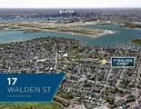 17 Walden Street - Photo 2