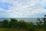 19 Seaview - Photo 20
